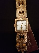 Anne Klein NWT  watch in Philadelphia, Pennsylvania