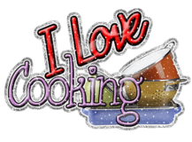 ***LET ME COOK DINNER FOR YOU*** in Cleveland, Texas
