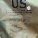waterproof bag in Elizabethtown, Kentucky