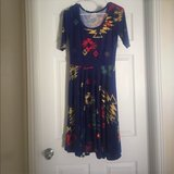 LLR Small Nicole Dress in Spangdahlem, Germany