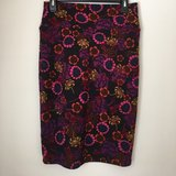 LLR Small Cassie Skirt *SALE* in Spangdahlem, Germany