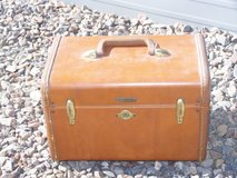 Vintage Samsonite Travel Case in Alamogordo, New Mexico