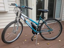 Women's Bicycle - Would Make A Great Christmas Gift! in Wheaton, Illinois
