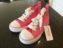 New with Tags size 7 girls in Colorado Springs, Colorado