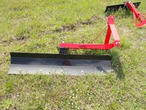 Slider Blade 4ft in Leesville, Louisiana