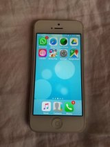 IPhone 5 32 gig GSM unlocked in Lawton, Oklahoma