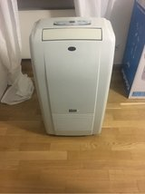 8000btu portable air conditioner 120v in Stuttgart, GE