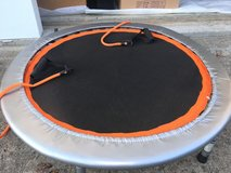 MINI TRAMPOLINE in Fort Campbell, Kentucky