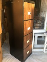 FILE CABINET in Fort Campbell, Kentucky