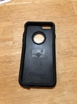 used otter box commuter in Lockport, Illinois