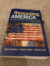 College Books in Gilroy, California