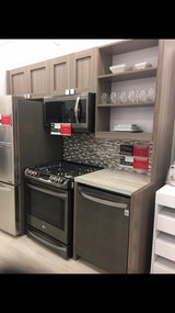 Cabinet / Fixture Available in Bolingbrook, Illinois