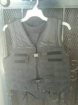 Hydrating Vest in bookoo, US