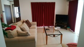 Single House by Hansen for Rent! in Okinawa, Japan