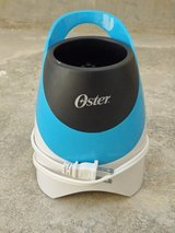 Oster® Blend-N-Go® MyBlend® Blender Base in Okinawa, Japan