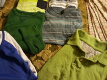 boys shirts size 7 very nice in Kirtland AFB, New Mexico
