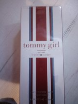 Tommy Hilfiger women's 100ml perfume new sealed £15 in Lakenheath, UK
