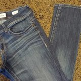 BKE Jeans from Buckle in Spring, Texas