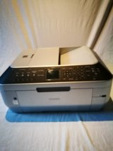 Canon Multifunction Printer in Ramstein, Germany