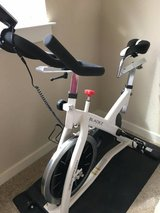 Bladez SX Pro Indoor Cycle - $250 in Converse, Texas