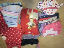 3t clothes lot in Beaufort, South Carolina