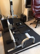 "Bowflex ""Motivator""Perfect Condition in Norfolk, Virginia"