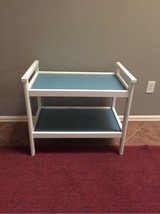 Storage shelf/serving tray in Fort Carson, Colorado