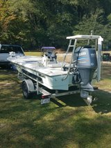 FX19 - 2011 Sundance Boat/150 Yamaha in Wilmington, North Carolina