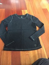 Girls long sleeve top in Plainfield, Illinois