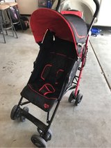 Delta Stroller in Temecula, California