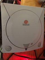 Sega Dreamcast in Fort Leonard Wood, Missouri