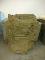tactical tailor ruck sack in Cherry Point, North Carolina