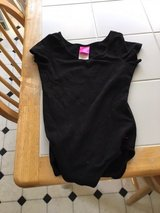 Capezio Dance Leotard - another one in Fort Campbell, Kentucky