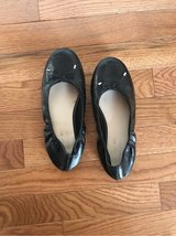 Girls size 3 American Eagle shoes in Bolingbrook, Illinois
