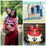 photography services in Camp Lejeune, North Carolina