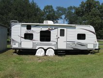2013 Jayco Jay flight 26BH in Kingwood, Texas