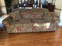 Great piece for a sitting or great room in Joliet, Illinois