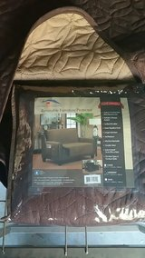 couch &love seat covers in DeRidder, Louisiana