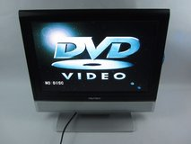 "TruTech PLV31199S1 19"" 720p LCD Television in Fort Belvoir, Virginia"