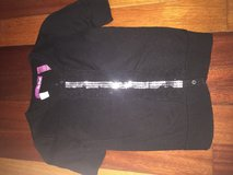 Girls tops size 10 in Plainfield, Illinois