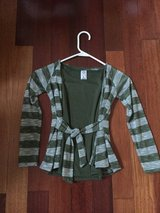 Girls size7/8 tops in Plainfield, Illinois