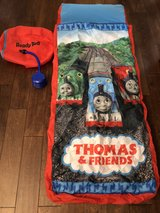 Thomas & Friends Junior Ready Bed in Vacaville, California