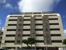 2BED APT close to sea wall area---NOW AVAILABLE!!! in Okinawa, Japan