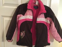 Girl's Jacket Size L/6X in Spring, Texas