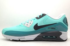 NIKE AIR MAX LUNAR 90, SIZE 10, MEN'S in Okinawa, Japan