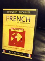 Learning French !! in Lakenheath, UK