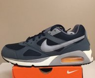 NIKE AIR MAX IVO, MEN'S SIZE 10 in Okinawa, Japan