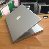 macbook pro for sale,500gb,3gb RAM in New Orleans, Louisiana