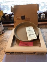 Pampered Chef Deep Dish Baker in Ramstein, Germany