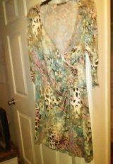 Expensive Madison Page size Large Dress. in Beaufort, South Carolina